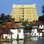 trivandrum-tourpackages
